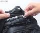 【選べるノベルティ付】 ポーター タンカー デイパック 622-66639 ブラック 吉田カバン PORTER