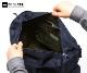 【選べるノベルティ付】 ポーター ユニット 2WAYトートバッグ(カラー:ネイビー)784-05462 吉田カバン PORTER UNIT