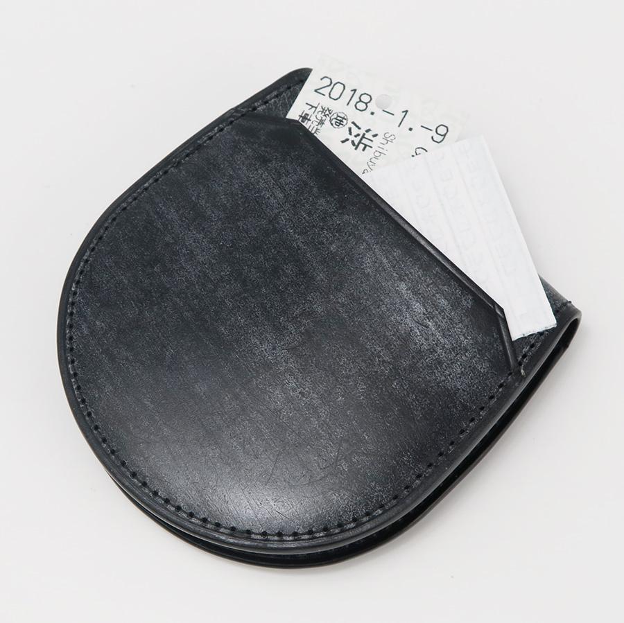 ポーター ビルブライドル コインケース 185-02259 吉田カバン PORTER