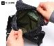 【選べるノベルティ付】 ポーター ユニット 縦型ショルダーバッグ(カラー:ブラック)784-05465 吉田カバン PORTER UNIT