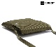 【選べるノベルティ付】 ポーター ユニット 縦型ショルダーバッグ(カラー:カーキ)784-05465 吉田カバン PORTER UNIT