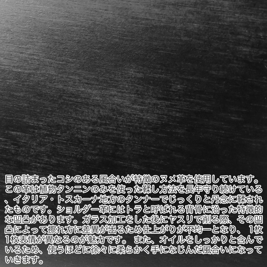 【選べるノベルティ付】 ポーター フィルム ラウンドファスナー長財布(カラー:ブラック)187-01346 吉田カバン PORTER