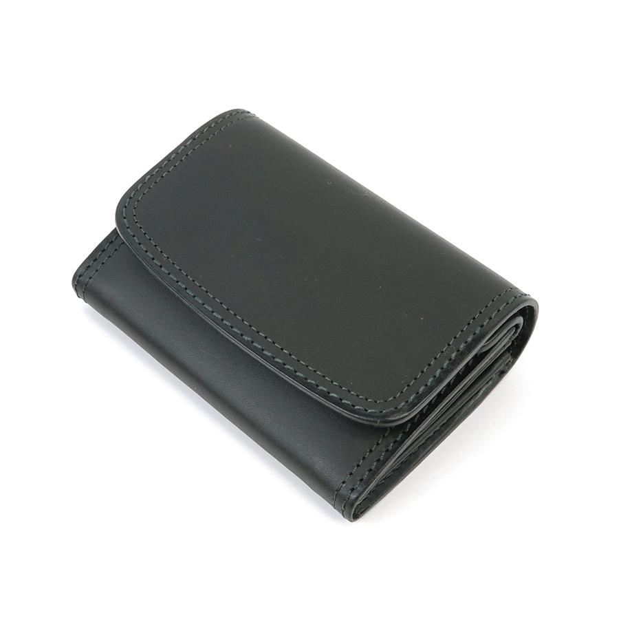 コルボ CORBO スレート カード&コインケース  8lc-9956