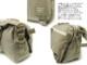 ポーター クランカーズ ショルダーバッグS 568-08175 吉田カバン PORTER