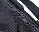 【選べるノベルティ付】ポーター フラット 2WAYリュックサック(カラー:ブラック)861-16804 吉田カバン PORTER