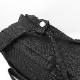 【選べるノベルティ付】ポーター ユニオン リュックサック (カラー:ブラック) 782-08690 吉田カバン PORTER