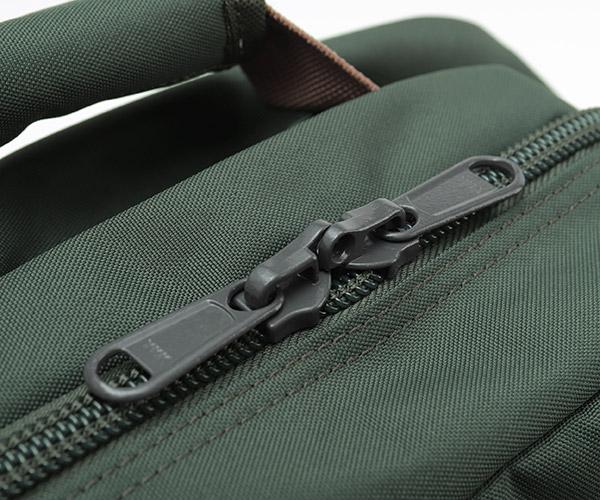 【選べるノベルティ付】 CABINZERO キャビンゼロ バックパック 36L (カラー:ブラックサンド)