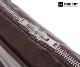 【選べるノベルティ付】ポーター フリースタイル 横型ショルダー(カラー:ブラウン)707-07144 吉田カバン PORTER