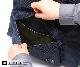 【選べるノベルティ付】 ポーター ユニット デイパック(カラー:ネイビー)784-05470 吉田カバン PORTER UNIT