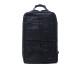 【選べるノベルティ付】 ブリーフィング BRIEFING バックパック SQ PACK(カラー:ブラック)BRF298219