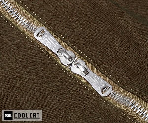 【選べるノベルティ付】 ポーター クラッグ 2WAY ボストンバッグ L(カラー:コヨーテ)540-19693 吉田カバン PORTER CRAG