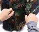 【選べるノベルティ付】ブリーフィング BRIEFING 3WAYブリーフケース PROGRESSIVE TRINITY LINER(カラー:ウッドランドカモ) BRA201Y01
