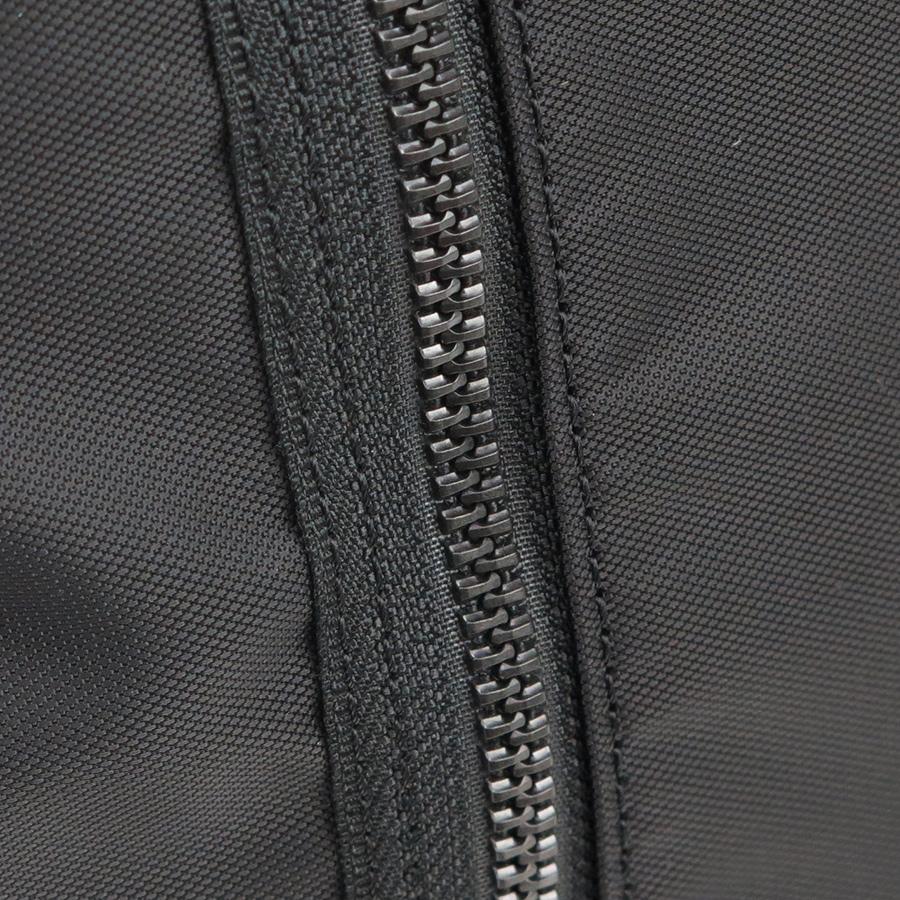 【選べるノベルティ付】 ポーター レイズ トートバッグ(カラー:ブラック)831-05249 吉田カバン PORTER RAYS