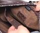 【選べるノベルティ付】ポーター フリースタイル ショルダーバッグS(カラー:ブラウン)707-08212 吉田カバン PORTER