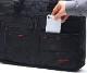【選べるノベルティ付】 ブリーフィング BRIEFING 3WAYビジネスバッグ A4 3WAY LINER(カラー:ブラック)