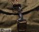 【選べるノベルティ付】 ポーター クラッグ リュックサック(カラー:コヨーテ)540-19646 吉田カバン PORTER CRAG