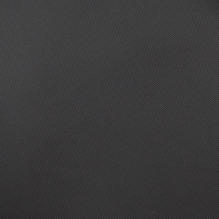 【選べるノベルティ付】 ポーター レイズ ショルダーバッグ(カラー:ブラック)831-05250 吉田カバン PORTER RAYS