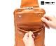 【選べるノベルティ付】ポーター フリースタイル ワンショルダーバッグ(カラー:キャメル)707-06127 吉田カバン PORTER