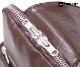 【選べるノベルティ付】ポーター フリースタイル ワンショルダーバッグ(カラー:ブラウン)707-06127 吉田カバン PORTER