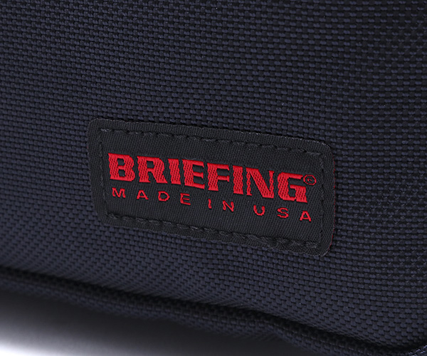 【選べるノベルティ付】ブリーフィング BRIEFING 3WAYブリーフケース NEO TRINITY LINER(カラー:ディープシー)BRF399219