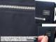ポーターガール ネイキッド かぶせショルダーM 667-09472 吉田カバン PORTER GIRL