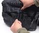 【選べるノベルティ付】 ポーター ヒート フラップショルダー L(カラー:ブラック)703-06973 吉田カバン PORTER