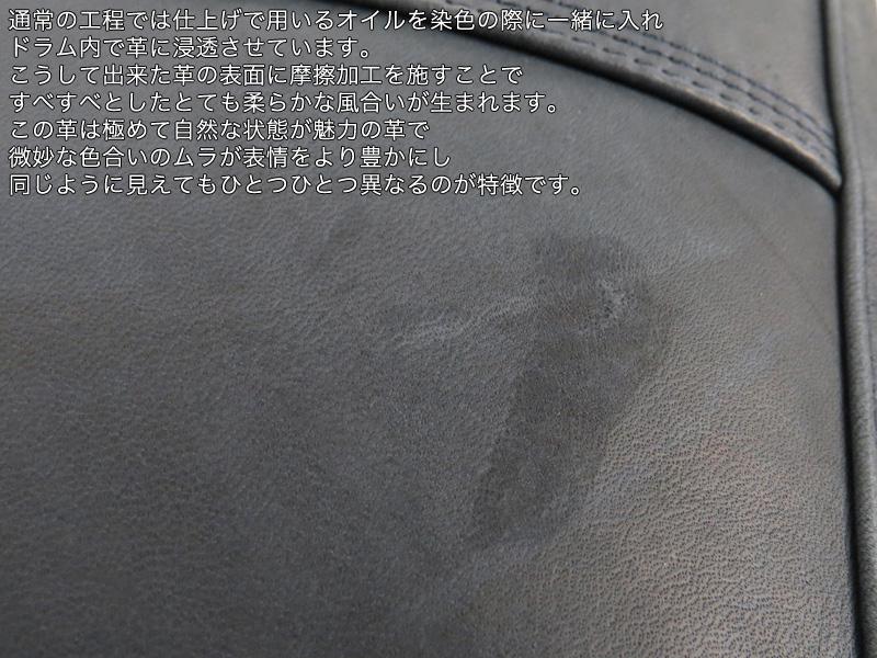 ポーター フランク ショルダーバッグ 198-01342 吉田カバン PORTER