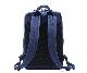 【選べるノベルティ付】ブリーフィング BRIEFING バックパック URBAN GYM PACK S(カラー:ネイビー)BRL191P01