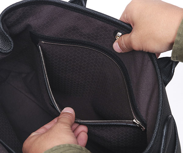 【選べるノベルティ付】ワイルドスワンズ プリシード ビジネスバッグ(カラー:ブラック)PRECEDE WILD SWANS