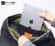 【選べるノベルティ付】 ポーター フライングエース 2WAY ヘルメットバッグ(カラー:ブラック)863-19690 吉田カバン PORTER FLYING ACE