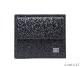 【選べるノベルティ付】ポーター エイブル カード&コインケース(カラー:ブラック)030-03442 吉田カバン PORTER