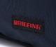 【選べるノベルティ付】ブリーフィング BRIEFING 3WAYブリーフケース TR-3 S MW(カラー:ネイビー)BRM181402