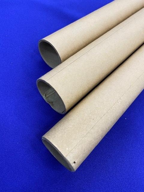 9999<br>中古紙管になります。(巻棒、巻き板)<br>紙管 巻板 生地によって弊社が選択し巻き上げて出荷。<br>※梱包サイズが大きくなる為、送料が追加になる場合がございます。