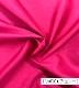 100096<br>ポリエステルシャンタン<br>生地 布地 布 無地 衣装 シャンタン コスプレ コスチューム バトン バレエ ステージ ウェディング ブライダル スカート ワンピース ブラウス ポリエステル 発表会 多色 日本製