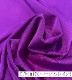 100093<br>ツーウェイトリコット<br>オペコット 2WAY 2ウェイ 接触冷感 ストレッチ 日本製 マスクヒモ ゴム レオタード衣装 スケートコスプレ コスチューム ダンス バトン ニット 多色