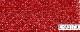 100108<br>パラダイス銀河<br>ニット 生地 布 布地 ラメ ステージ 衣装生地 コスチューム コスプレ 衣装 ハロウィン クリスマス 仮装 体育祭 発表会 運動会 お遊戯会 装飾