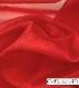 100130<br>シャンブレー オーガンジー<br>生地 布地 布 無地 衣装 仮装 舞台衣装 コスプレ コスチューム ダンス ステージ ウェディング ブライダル ディスプレイ ポリエステル 玉虫 多色 日本製