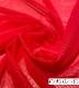 100131<br>マシュマロ パワーネット<br>生地  布地 布 舞台衣装 ダンス スケート ストレッチ 日本製  2WAY ツーウェイ ネット メッシュ ニット 多色