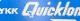 43-2<br>YKK マジックテープイックロンループ 3cm巾 30mm<br>生地 布 布地 無地 柔らか ソフト感 衣装 付属 衣装生地 多色 定番 ダンス バレエ スケート ゴム 速乾性 通気性 耐久性 パンツ 手芸 ソーイング 裁縫材料 ベビーウェア 鞄 袋物 インテリア