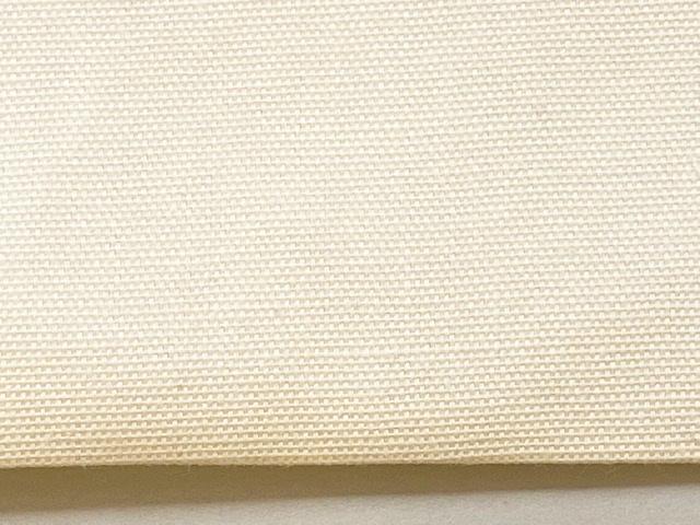 B29000Z-2<br>★1反買い(10m巻)★<br>コットン オックス<br>生地 布 布地 無地 多色 ハンドメイド 小物 コットン 綿 天然繊維 ソフト感 作業着 エプロン テーブルクロス 装飾 衣装 制服 ユニフォーム カバン バック 袋物