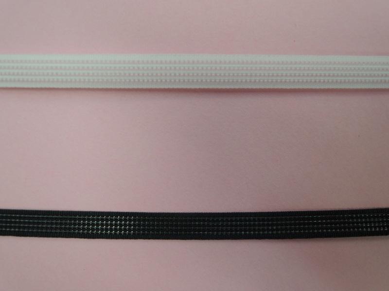 103-8<br>8mm ボーン<br>付属 ウェディング ブライダル コスチューム コスプレ 芯 テープ