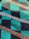 222069<br>チュール ストーン ブレード<br>高級 ブレード 装飾 チュール地 装飾品 コスチューム コスプレ ハンドメイド ドレス 舞台衣装 衣装 発表会 お遊戯会 仮装 付属 多色