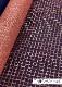 035-3320<br>ラメ ラッセル レース<br>生地 布地 布 格子 お祭り 衣装 パール 衣装生地 スケート コスプレ コスチューム ダンス バトン バレエ ステージ ドレス ハロウィン クリスマス 運動会 発表会 体育祭 小物 袋物 多色 日本製
