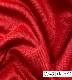004-7695<br>ポリエステル スムース<br>生地 布地 布 無地 ソフト 衣装 スケート コスプレ コスチューム ダンス バトン バレエ ステージ ウェディング ブライダル スカート ワンピース ポリエステル ニット 多色 日本製