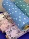 170598<br>コットン 手ぬぐい プリント<br>生地 布 布地 綿 市松 麻の葉 蝶 鱗 炎 ぼかし 三角 青海波 衣装 衣装生地 コスチューム コスプレ 和装 和柄 体育祭 運動会 発表会 ハッピ ハンドメイド 小物 袋物 お遊戯会 マスク コットン<br>※新柄入荷しました。