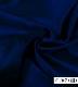 100147<br>シャンブレー シャンタン オーガンジー<br>生地 布 布地 衣装生地 衣装 和装 仮装 コスチューム コスプレ ドレス フラ ダンス バレエ ハロウィン クリスマス 体育祭 発表会 運動会 お遊戯会 小物 袋物 多色