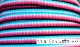 220263<br>加賀袋織紐 <br>紐 帯 市松 手作り ハンドメイド 舞台衣装 衣装 和柄 小物 和装 ひも