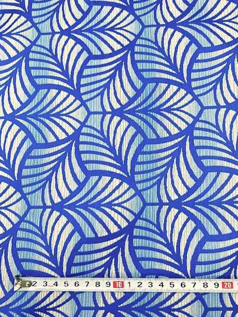 ネイチャーミムラ <120098> 145cm幅<br>しっかりとしたリバーシブル使いのジャガード織物