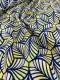 120098<br>ネイチャーミムラ<br>生地 布 布地 柄 広巾 ジャガード 舞台衣装 衣装生地 ドレス 発表会 ステージ衣装 コスプレ 仮装 カバン バック グラデーション リバーシブル 小物 袋物 多色 インテリア 装飾