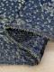 165006<br>ポリメタルジャガードホログラム<br>先染め ホログラム ウロコ柄 ブロケード 生地 布 布地 ラメ ステージ衣装 衣装生地 コスチューム コスプレ衣装 ハロウィン クリスマス ドレス ワンピース スカート ラメ カバン バック 日本製